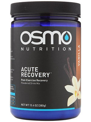 Osmo Acute Recovery Drink Mix for Men 16-Serv