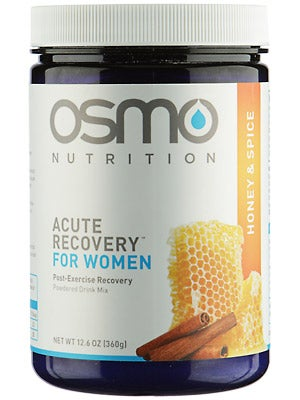 Osmo Acute Recovery Drink Mix for Women 16-Serv