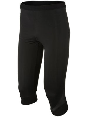 Pearl Izumi Men's Flash 3/4 Tight