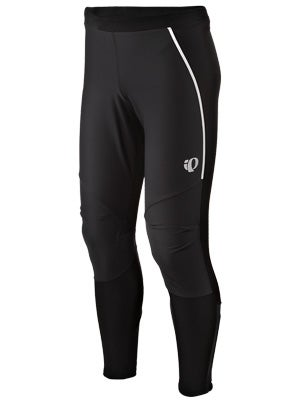 Pearl Izumi Men's Fly Evo Tight Black