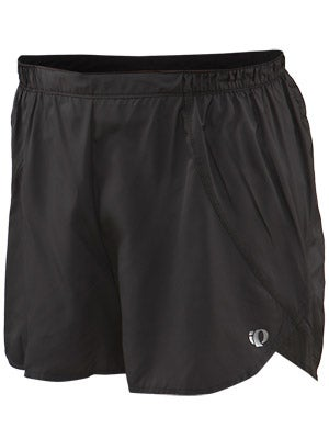 Pearl Izumi Men's Infinity Short Black & Grey