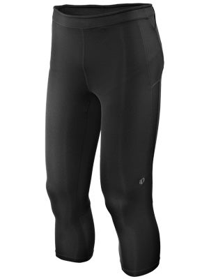 Pearl Izumi Men's Ultra 3/4 Tight