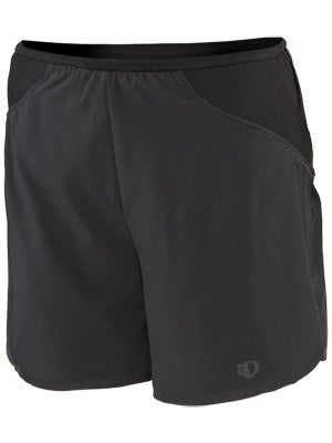 Pearl Izumi Men's Ultra Short