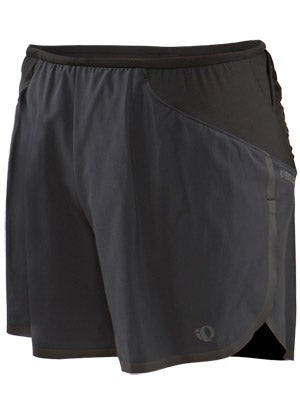 Pearl Izumi Men's Ultra Split Short