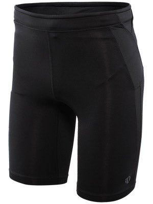 Pearl Izumi Men's Ultra Short Tight