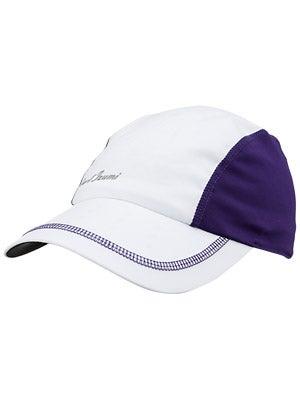 Pearl Izumi Women's Infinity In-R-Cool Cap