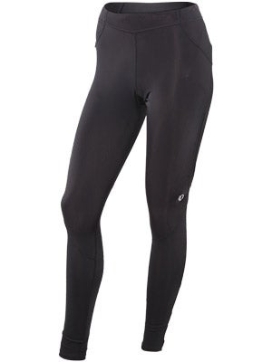 Pearl Izumi Women's Infinity Thermal Tight 2012