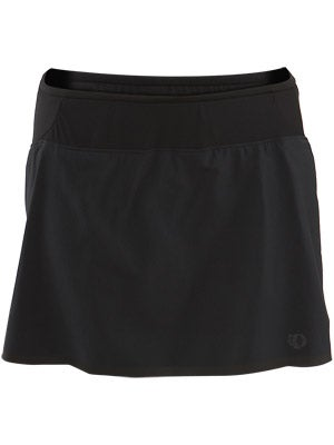 Pearl Izumi Women's Ultra Skirt  2013