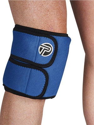 Pro-Tec Hot/Cold Therapy Wrap Medium