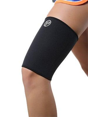 Pro-Tec Thigh Sleeve