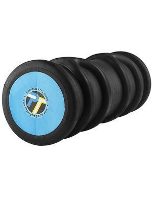 Pro-Tec Y Foam Roller