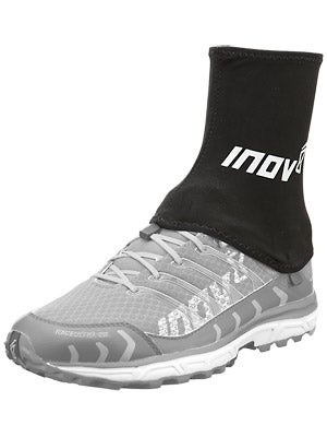 Inov-8 Race Ultra Gaiters