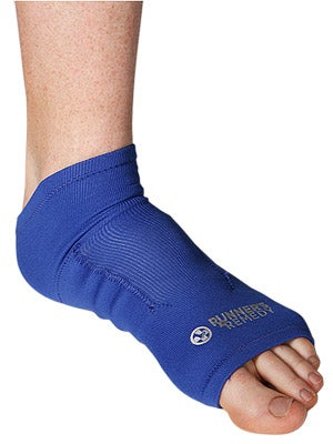 Runner's Remedy Plantar Fasciitis Sleeve
