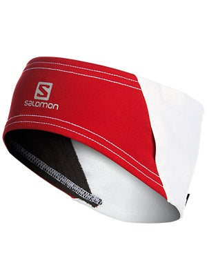 Salomon Momentum Headband