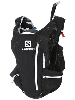Salomon Advanced Skin 12 Set Pack w/Reservoir