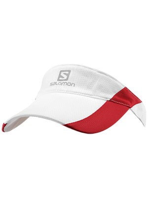 Salomon XR Visor II