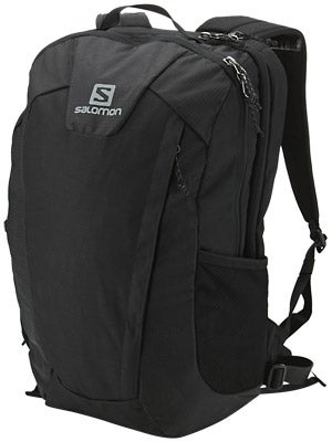 Salomon Commuter RX Backpack