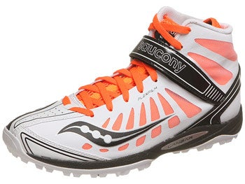 Lightest And Best Javelin Throwing Shoes