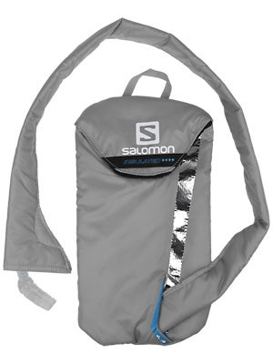 Salomon Insulated Hydration Kit