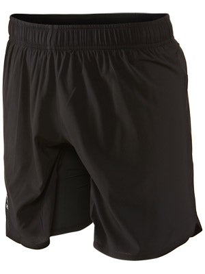 Salomon Men's Endurance Twinskin Short