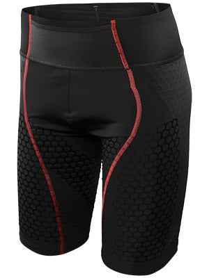 Salomon Men's EXO S-Lab Short Tight 2013