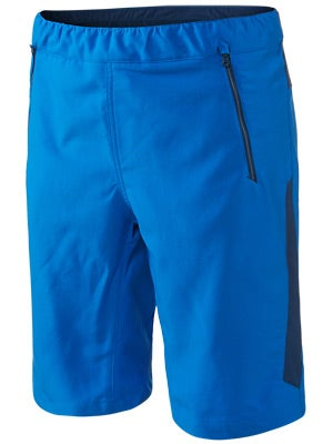 Salomon Men's Float Short