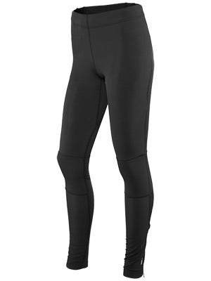 Salomon Men's Momentum II Warm Tight