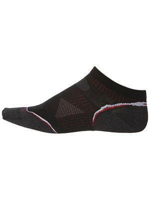 SmartWool PhD Run Ultra Light Micro Men's Socks