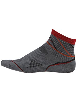 SmartWool PhD Run Ultra Light Mini Men's Socks
