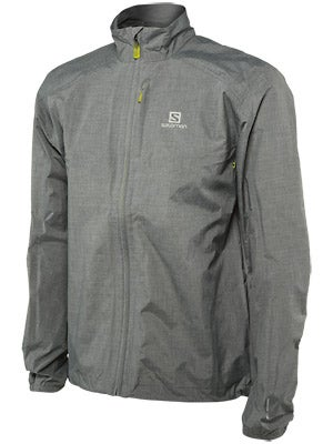 Salomon Men's Park WP Jacket