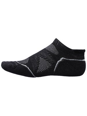 SmartWool PhD Run Light Micro Men's Socks