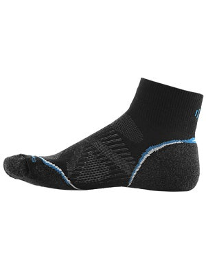 SmartWool PhD Run Light Mini Men's Socks