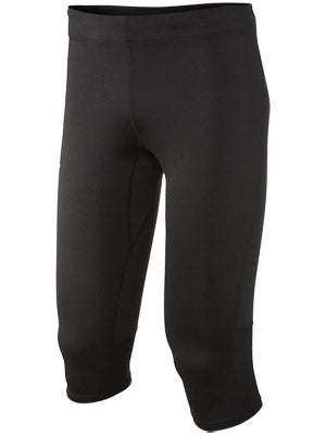 Salomon Men's Start 3/4 Tight