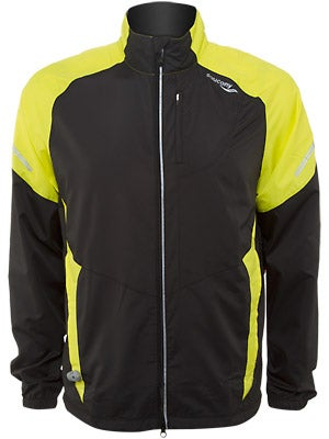 Saucony Men's Sonic Jacket