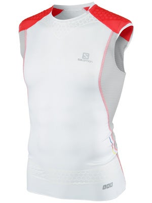 Salomon Men's S-Lab EXO Tank