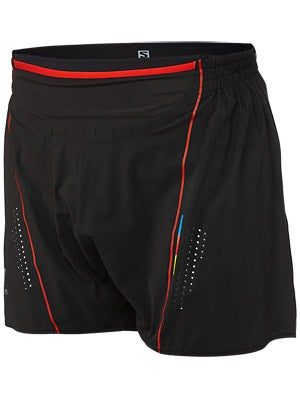 Salomon Men's S-Lab Sense Short