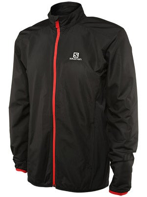 Salomon Men's Start Jacket