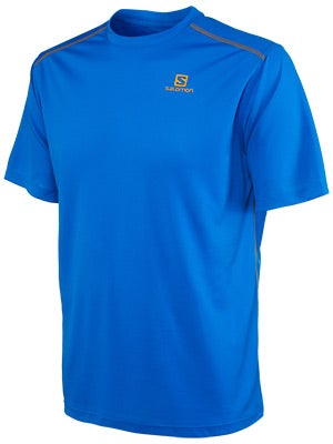Salomon Men's Stroll Tee