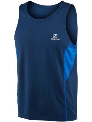 Salomon Men's Start Tank