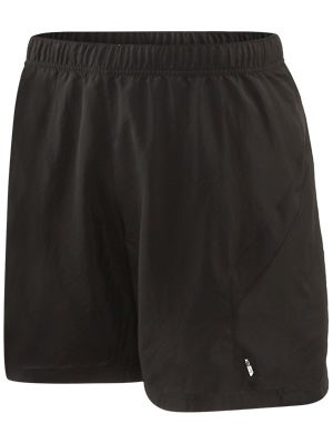 Salomon Men's Trail III Short