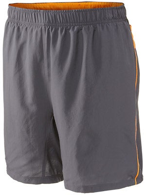 Salomon Men's Trail Short