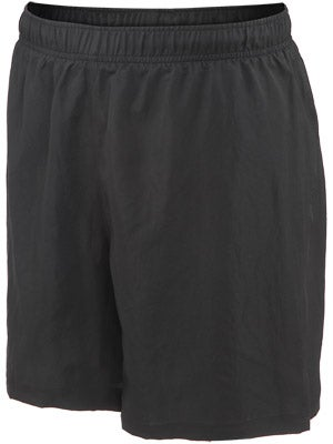 Salomon Men's Trail Short Black