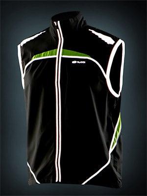 Sugoi Men's Zap LT Vest