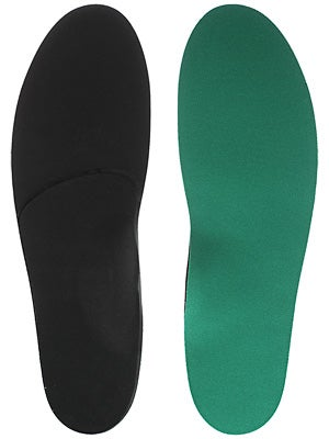 Spenco RX Full Arch Cushion Insoles