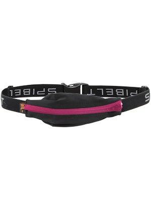 Spibelt Water-Resistant Belt