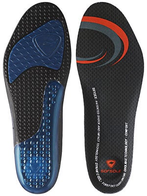 Sof Sole Airr Men's Insoles