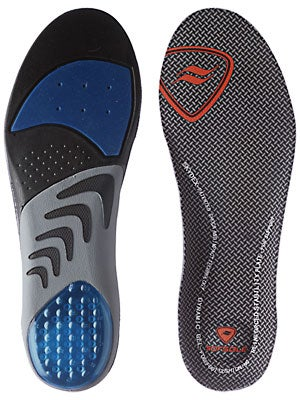 Sof Sole Airr Orthotic Men's Insoles