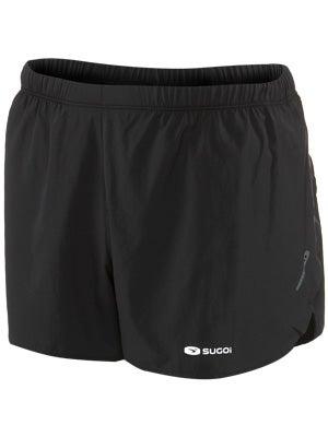Sugoi Men's RSR Split Short