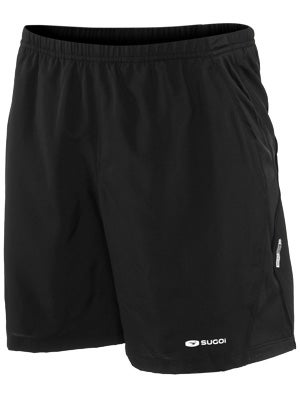 Sugoi Men's Titan Ice 7