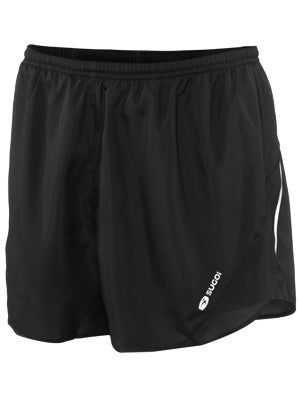Sugoi Men's Titan Ice 4